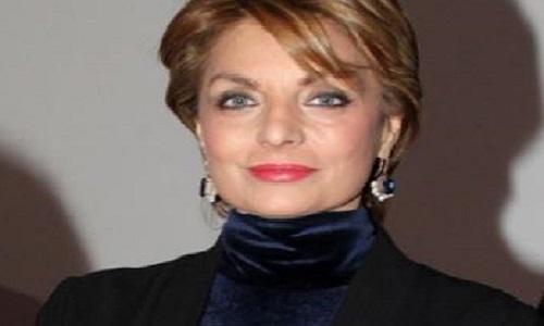 Η Άντζελα Γκερέκου μίλησε για την κατάσταση υγείας του Τόλη Βοσκόπουλου