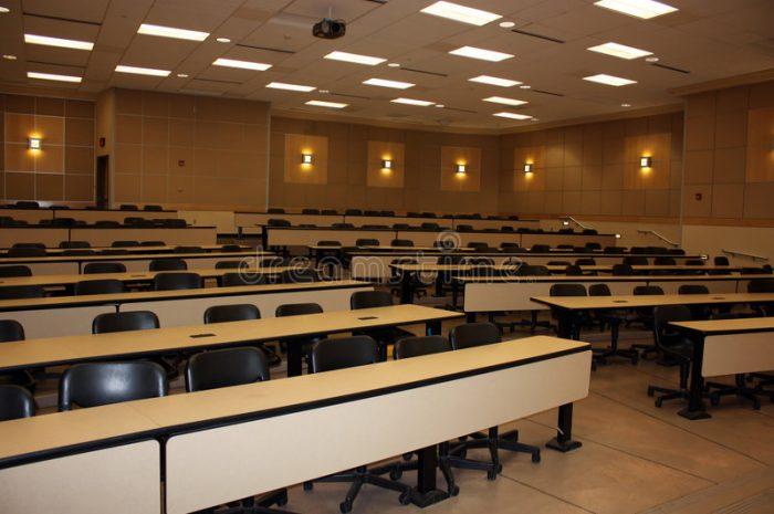 Μέσο του edupass.gov.gr  η είσοδος των φοιτητών